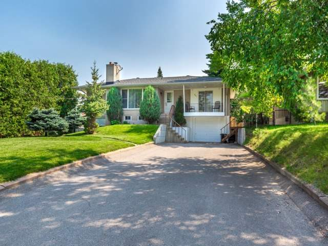 Detached at 445 Hill St, East Gwillimbury, Ontario. Image 12