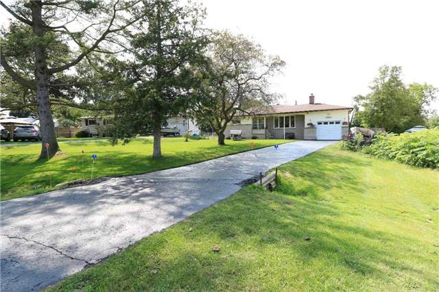 Detached at 2082 Lea Rd, Innisfil, Ontario. Image 1