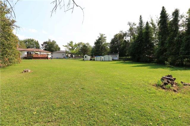 Detached at 2082 Lea Rd, Innisfil, Ontario. Image 18