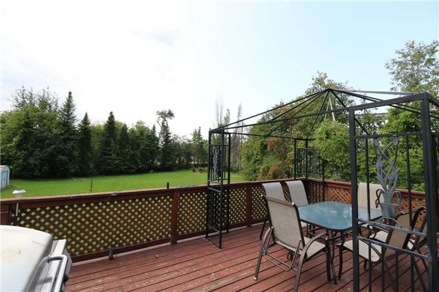 Detached at 2082 Lea Rd, Innisfil, Ontario. Image 20