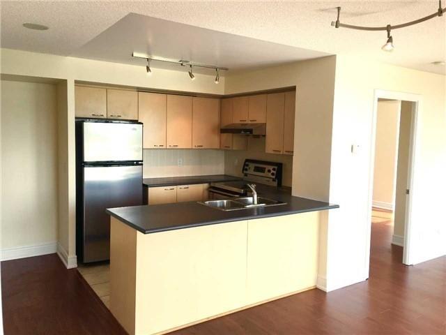 Condo Apartment at 48 Suncrest Blvd, Unit 206, Markham, Ontario. Image 14