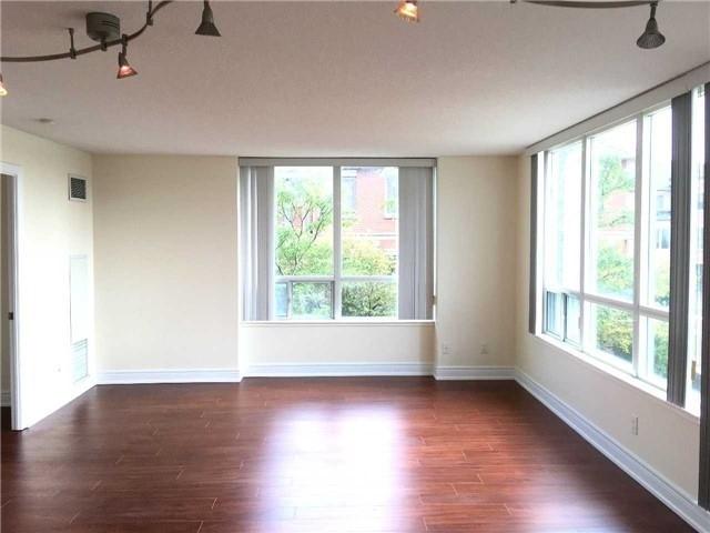 Condo Apartment at 48 Suncrest Blvd, Unit 206, Markham, Ontario. Image 17
