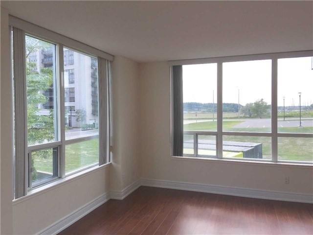 Condo Apartment at 48 Suncrest Blvd, Unit 206, Markham, Ontario. Image 18