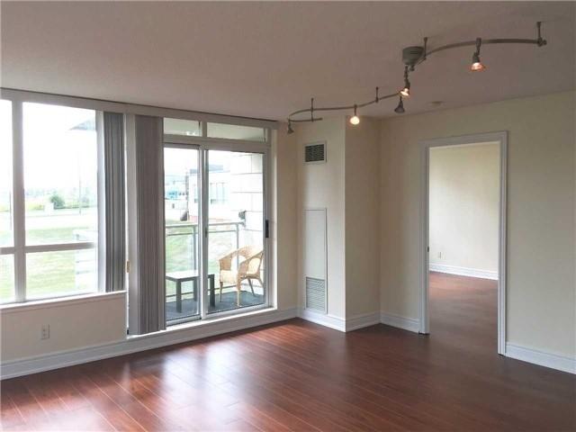 Condo Apartment at 48 Suncrest Blvd, Unit 206, Markham, Ontario. Image 19