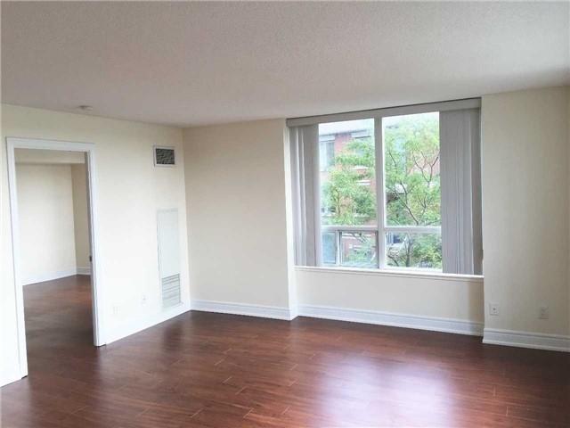 Condo Apartment at 48 Suncrest Blvd, Unit 206, Markham, Ontario. Image 20