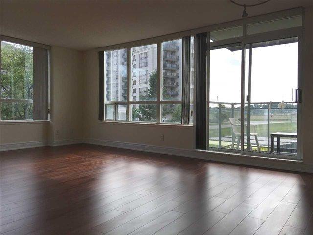 Condo Apartment at 48 Suncrest Blvd, Unit 206, Markham, Ontario. Image 2