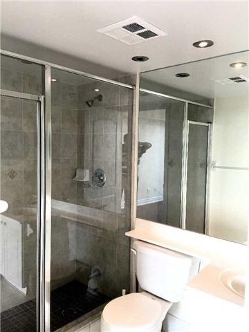 Condo Apartment at 48 Suncrest Blvd, Unit 206, Markham, Ontario. Image 5