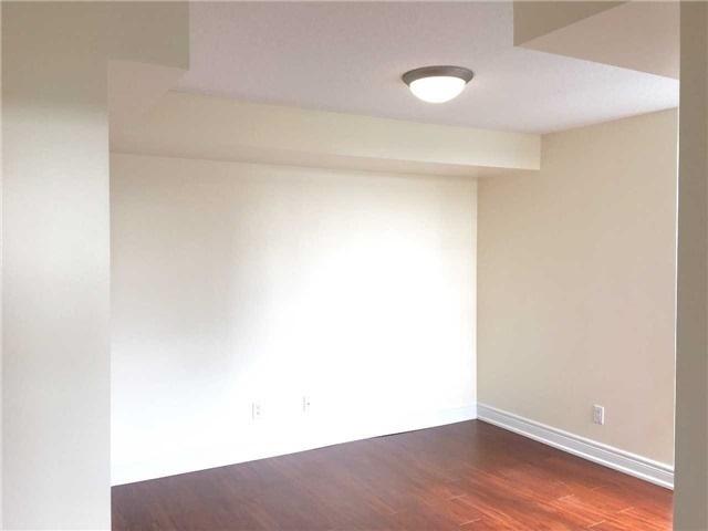 Condo Apartment at 48 Suncrest Blvd, Unit 206, Markham, Ontario. Image 6