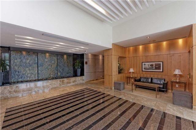 Condo Apartment at 48 Suncrest Blvd, Unit 206, Markham, Ontario. Image 8