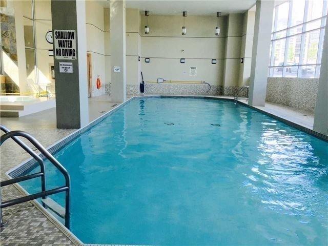 Condo Apartment at 48 Suncrest Blvd, Unit 206, Markham, Ontario. Image 9