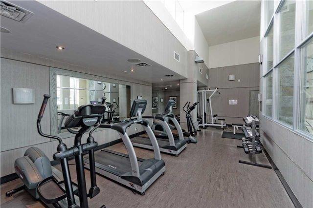 Condo Apartment at 48 Suncrest Blvd, Unit 206, Markham, Ontario. Image 10