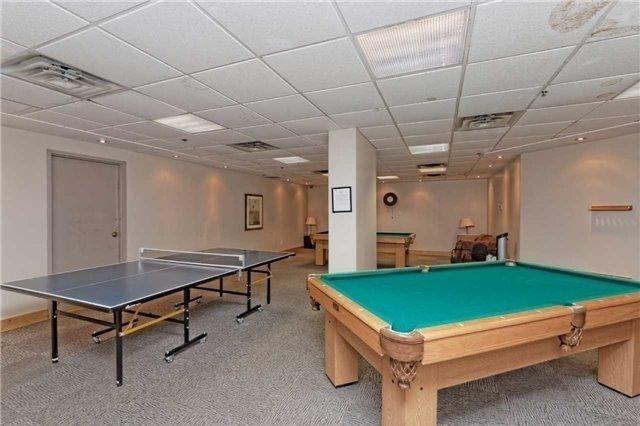 Condo Apartment at 48 Suncrest Blvd, Unit 206, Markham, Ontario. Image 13