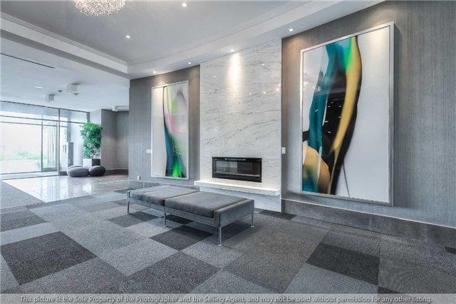 Condo Apartment at 8130 Birchmount Rd, Unit 809, Markham, Ontario. Image 14