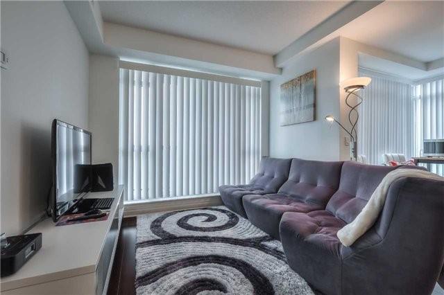 Condo Apartment at 8130 Birchmount Rd, Unit 809, Markham, Ontario. Image 16