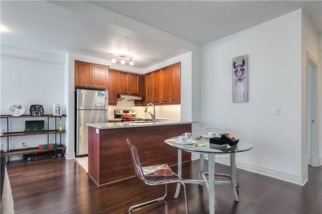 Condo Apartment at 8130 Birchmount Rd, Unit 809, Markham, Ontario. Image 18
