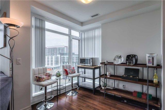 Condo Apartment at 8130 Birchmount Rd, Unit 809, Markham, Ontario. Image 20