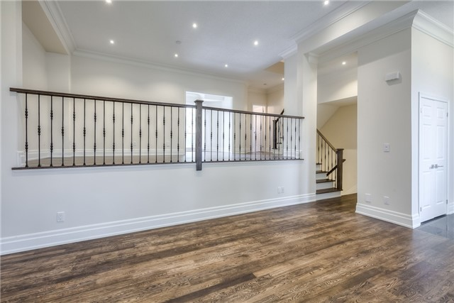Townhouse at 8899 Bayview Ave, Richmond Hill, Ontario. Image 17
