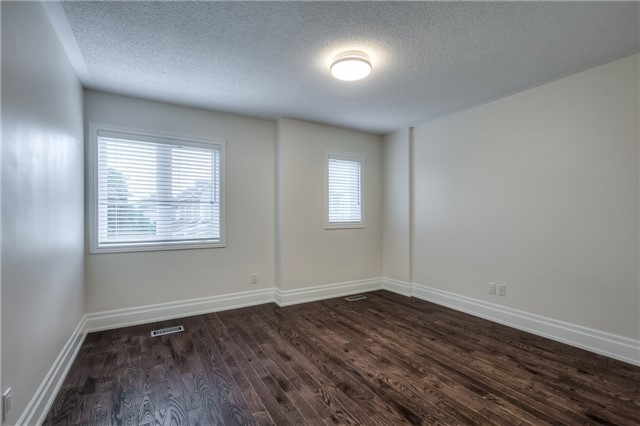 Townhouse at 8899 Bayview Ave, Richmond Hill, Ontario. Image 7