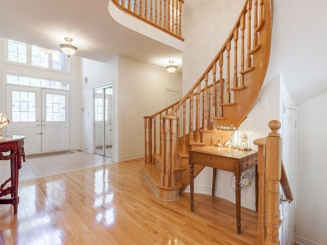 Detached at 221 Sunset Beach Rd, Richmond Hill, Ontario. Image 17
