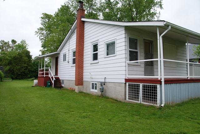 Detached at 48 Farley Circ, Georgina, Ontario. Image 1