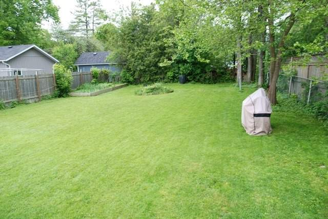 Detached at 48 Farley Circ, Georgina, Ontario. Image 14