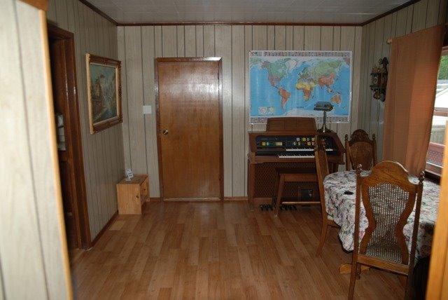 Detached at 48 Farley Circ, Georgina, Ontario. Image 18