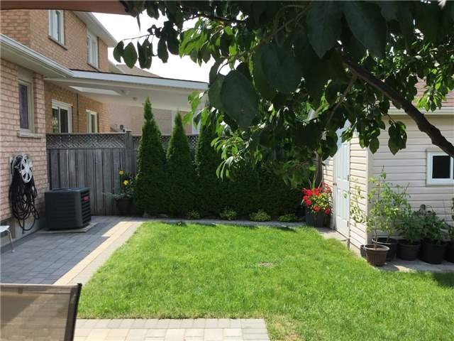 Detached at 157 Colombo Cres, Vaughan, Ontario. Image 13