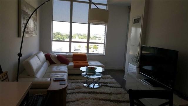 Condo Apartment at 99 South Town Centre Blvd, Unit 915, Markham, Ontario. Image 3