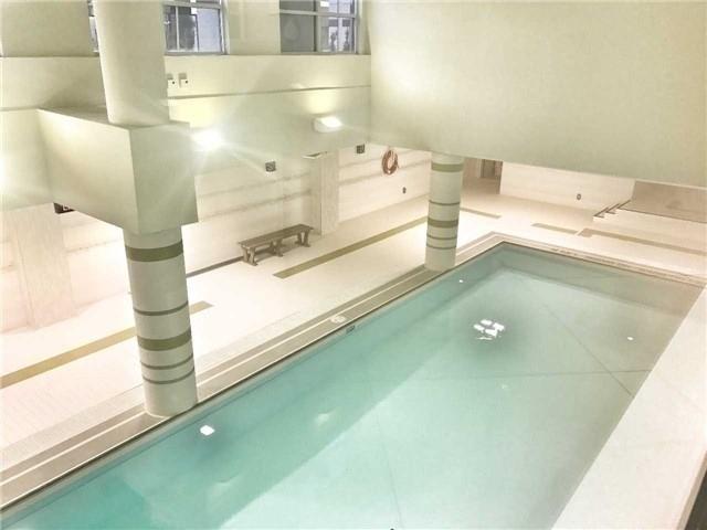 Condo Apartment at 99 South Town Centre Blvd, Unit 915, Markham, Ontario. Image 8