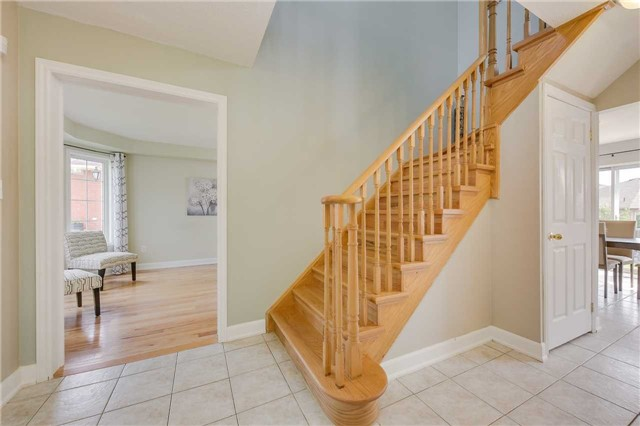 Detached at 2091 Wilson St, Innisfil, Ontario. Image 17