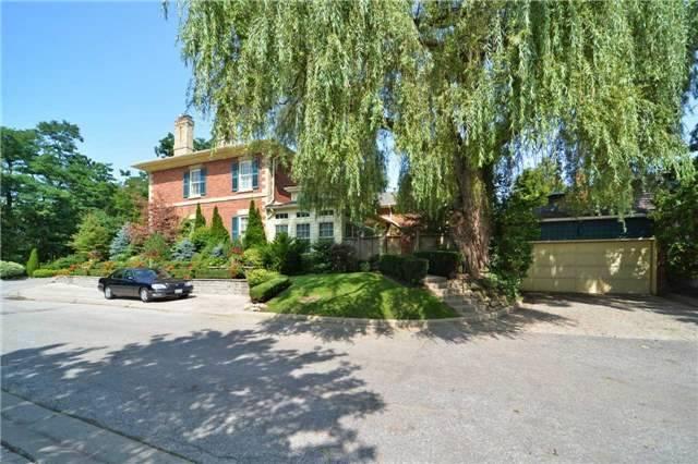 Detached at 54 Cricklewood Cres, Markham, Ontario. Image 11