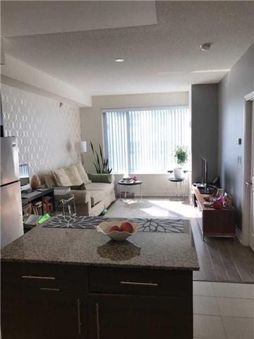 Condo Apartment at 277 South Park Rd, Unit 1117, Markham, Ontario. Image 1