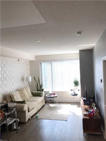 Condo Apartment at 277 South Park Rd, Unit 1117, Markham, Ontario. Image 3