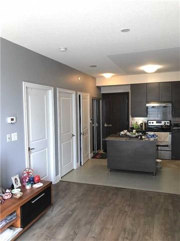 Condo Apartment at 277 South Park Rd, Unit 1117, Markham, Ontario. Image 5