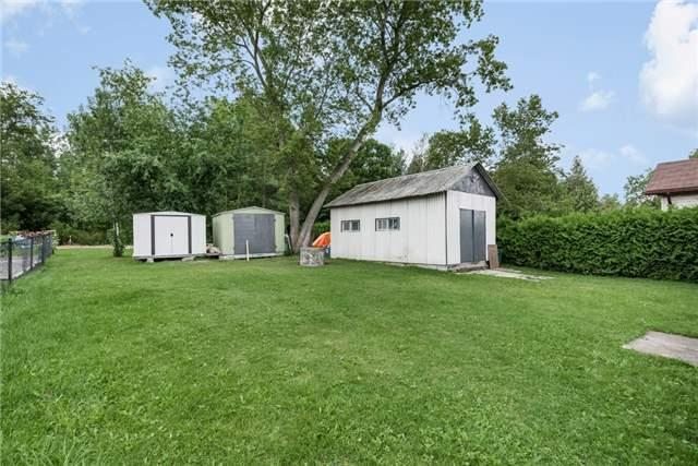 Detached at 1378 Maple Rd, Innisfil, Ontario. Image 5