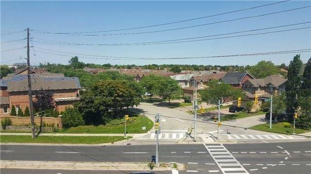 Condo Apartment at 7373 Kennedy Rd, Unit 516, Markham, Ontario. Image 12