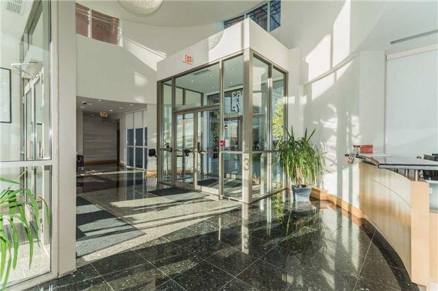 Condo Apartment at 7373 Kennedy Rd, Unit 516, Markham, Ontario. Image 13