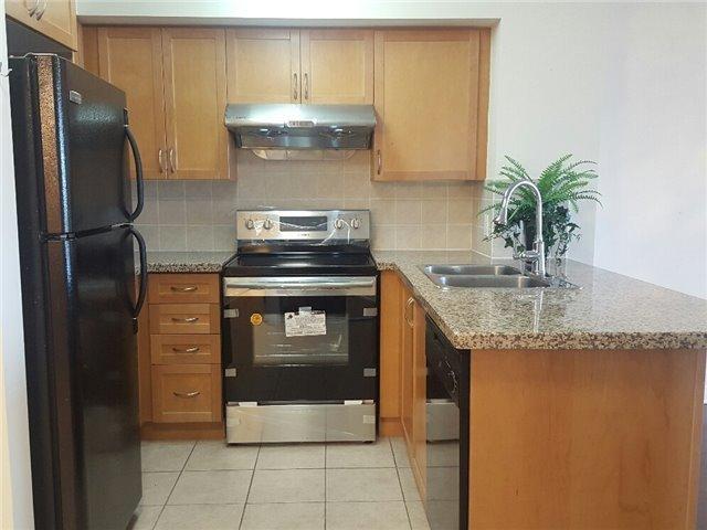 Condo Apartment at 7373 Kennedy Rd, Unit 516, Markham, Ontario. Image 14