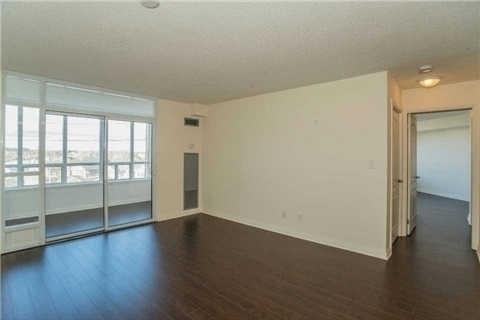 Condo Apartment at 7373 Kennedy Rd, Unit 516, Markham, Ontario. Image 18