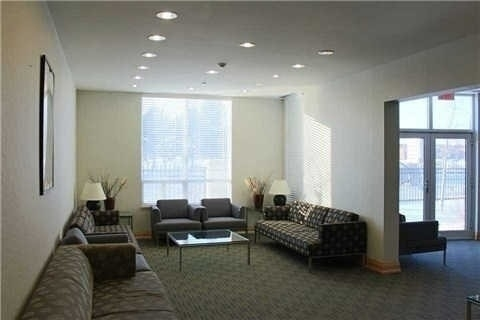 Condo Apartment at 7373 Kennedy Rd, Unit 516, Markham, Ontario. Image 10
