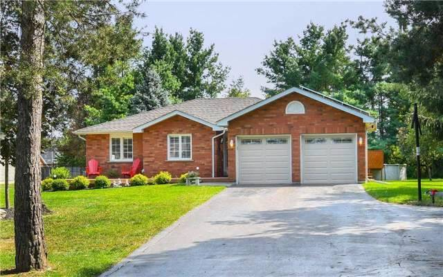 Detached at 9 Fisher Dr, Adjala-Tosorontio, Ontario. Image 1