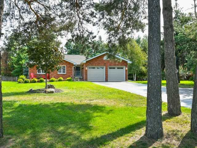 Detached at 9 Fisher Dr, Adjala-Tosorontio, Ontario. Image 12