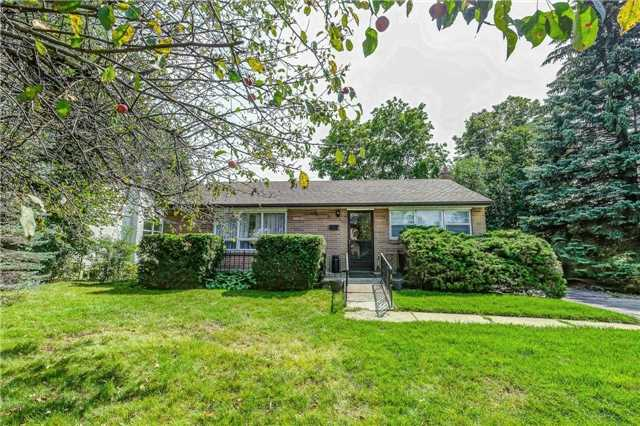Detached at 41 Hurricane Ave, Vaughan, Ontario. Image 10