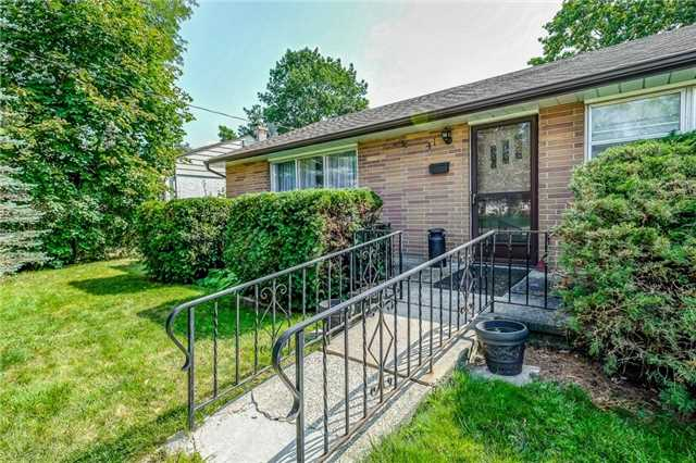 Detached at 41 Hurricane Ave, Vaughan, Ontario. Image 11