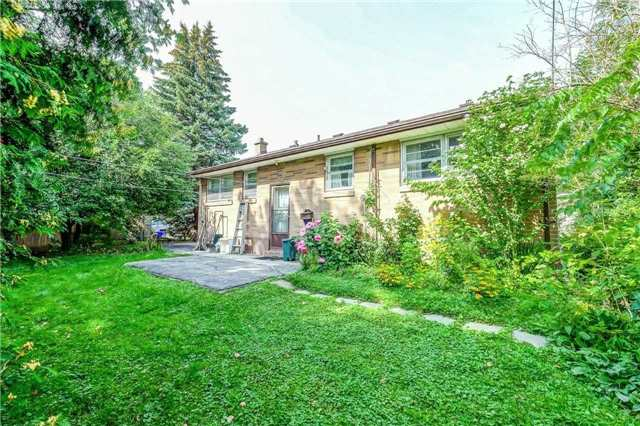 Detached at 41 Hurricane Ave, Vaughan, Ontario. Image 8