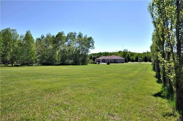 Detached at 67 Manor Ridge Tr, East Gwillimbury, Ontario. Image 10