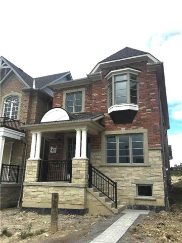 Detached at 200 Paradelle Dr, Richmond Hill, Ontario. Image 1