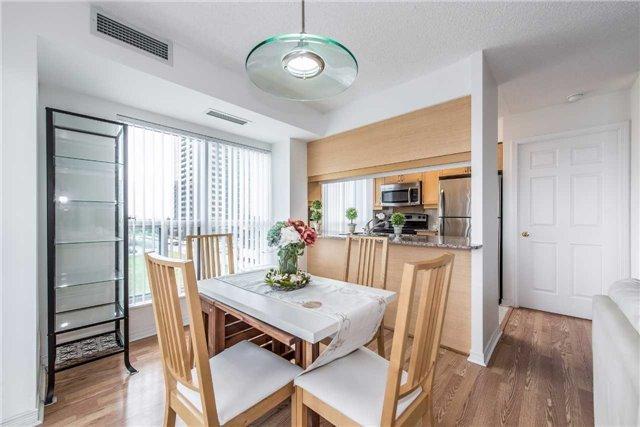 Condo Apartment at 185 Oneida Cres, Unit 506, Richmond Hill, Ontario. Image 14