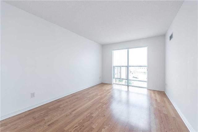 Condo Apartment at 185 Oneida Cres, Unit 506, Richmond Hill, Ontario. Image 16