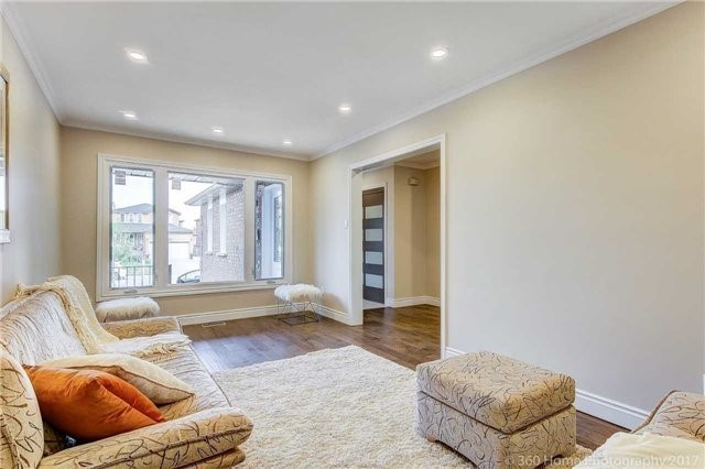 Detached at 47 Cabinet Cres, Vaughan, Ontario. Image 11